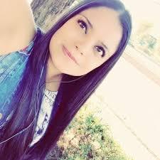 JENNY ALEXA (@JENALEXA13) | Twitter