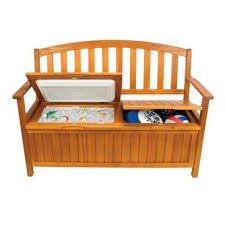 How To Build Banquette Seating  Howtos  DIYWood Bench With Storage Plans