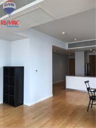 1 Bedroom At Millennuim Residence Sukhumvit Sale 3 Bedroom 193 Sqm At Millennium Residence