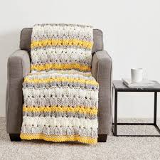 Free Blanket Knitting Patterns Delectable Over 48 Free Blanket Afghan And Throw Knitting Patterns 48 Free