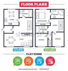 upload floor plan furniture