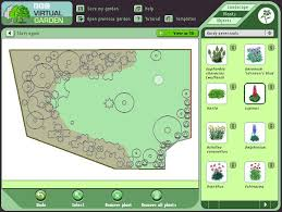 Small Picture Unique Garden Design Virtual Put Alan Ideas On Creating Successful
