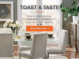 in style furniture. Shop The Look In Style Furniture