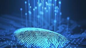 Biometric Technology Making Biometric Technology More Secure One Identity