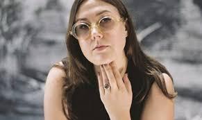 TIP: Stream Nadia Reid live over breakfast tomorrow — Artist News — Pilar