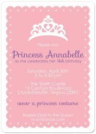 tea party templates princess party invitation template free printable princess tea party