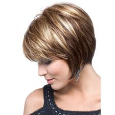 Short Fine Hair Style 50 best short hairstyles for fine hair womens thin hair short 4045 by wearticles.com