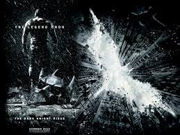 Free download the dark knight hd ...