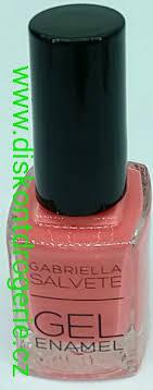 Gabriella Salvete Lak Na Nehty Gel 07