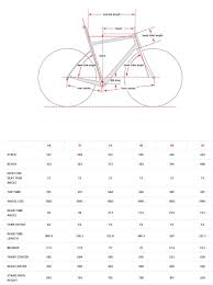 Cervelo S5 Size Chart Cervelo P3 Ultegra Triathlon Bike 2017 Proper Cervelo Size Chart