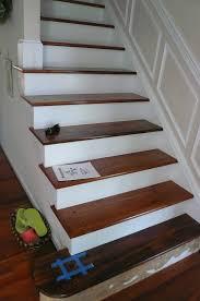 gallery classy flooring ideas. doing laminate or hardwood flooring the right way interior design home glossy installation vinyl wood plank gallery classy ideas