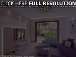 bedroom wallpaper full hd wall designs for guys guest salient interior quality design applying new pics on stunning cost painting house exterior cost uk