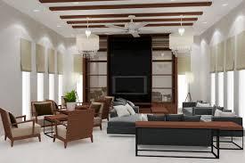 tropical design furniture. INTERIOR DESIGN- MODERN TROPICAL BY SARANG INTERIORS Tropical Design Furniture