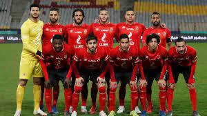 القنوات الناقلة لمباراة الأهلي وصن داونز اليوم في دوري أبطال أفريقيا