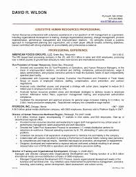 Sample Resume For Attorney Attorney Resume Sample Resumes Project 57