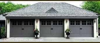 garage door decorative kits brilliant custom garage door hardware ideas for home decor arrangement decorative kit garage door decorative