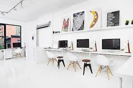 office graphic design. Home Graphic Design Designer Office Enchanting Photos R