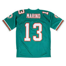 Miami Dolphins Jersey Dolphins Dolphins Miami Dolphins Miami Miami Dolphins Jersey Jersey Miami Jersey