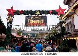 Scottish Recipes  All Recipes UKTraditional Scottish Christmas Gifts