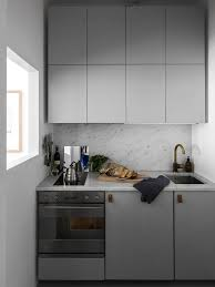 Small Picture Best 25 Kitchenette ikea ideas on Pinterest Basement