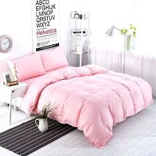 get pink gray bedding group pertaining to pink bedspreads and comforters decorating delightful pink