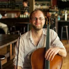 View all updates, news, and articles. Bach Beer Concert With Cellist Steuart Pincombe Portland Downtown