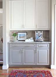 unthinkable ways to pictures of kitchens with white cabinets and granite countertops with regard to property prepare before and after kitchens
