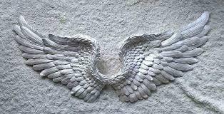wings wall art large angel wings wall decor new angel wings wall art vintage f white