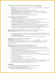 personal workout template beautiful fitness instructor resume sheets snap
