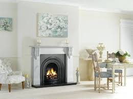 wooden corbels for fireplaces sert decorative fireplace corbels