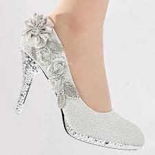 Image result for bridal shoes