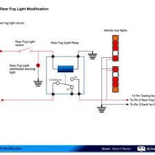 print wiring diagram trailer lights uk joescablecar com car trailer wiring diagram uk wiring diagram trailer lights uk 2018 mazda 3 tow bar wiring diagram save 7 pin trailer