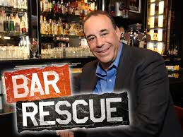 The Secret Garden Restaurant Kitchen Nightmares Bar Rescue If You Like Kitchen Nightmares Or Restaurant