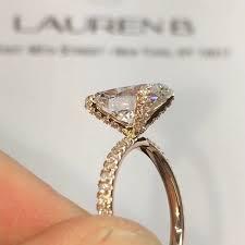 4 837 likes 182 ments lauren b laurenbjewelry on insram