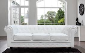 living room white sofa and loveseat brilliant barlo leather set steal a furniture throughout 0