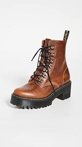 Leona Hiker Boots