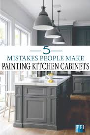painted furniture ideas 5 mistakes