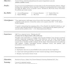 Impressive Resume Samples Cv For Freshers – Komphelps.pro