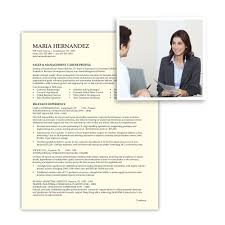 Custom Watermark Resume Paper. From the manufacturer. From the manufacturer