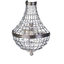crystal basket wall light chandelier lights chandeliers and to match range wall lamp