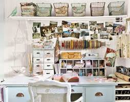 home office storage solutions ideas. Creative Home Storage Solutions Office Ideas E