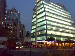 google head office images. interesting head head office  coffee day bengaluru for google images
