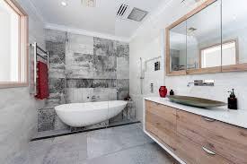 a freestanding bathtub in lan st camberwell
