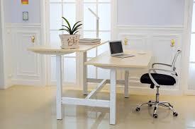 height adjustable office desk. Height Adjustable Office Desk H