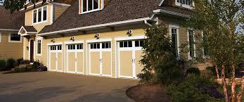 service repair long island s full service garage door