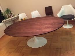 Image Saarinen Custom Made 77 Custommade Handmade 77