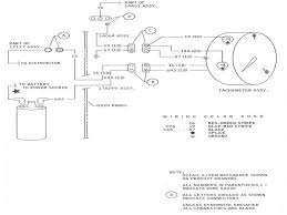 2012 taotao 49cc scooter wiring diagram vehicle vehicle wiring 2012 taotao 49cc scooter wiring diagram libraries