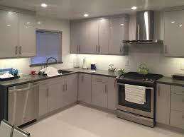 European Style Kitchen Cabinets Kitchen European Kitchen Cabinets With Regard To Voguish Elegant