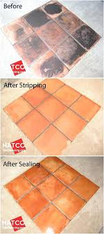 sealing ceramic tile is grout sealing necessary after