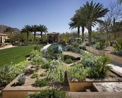 Small Picture Desert Landscape Design Ideas Design Ideas